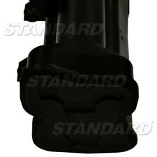 Vapor Canister Standard CP3319