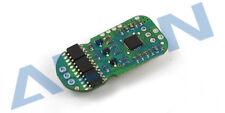 Align DS825/DS825M Servo Circuit Board HSP82502T