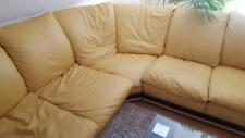 Nieri Sofa Günstig Kaufen Ebay