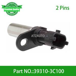 Engine Crankshaft Position Sensor For Hyundai Sonata 3.3L 06-10 39310-3C100