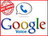 Google Voice Aged USA Number Make & Receive Calls SMS Login any IP Safe&Secure