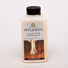 Mylands Lacacote Wood Sanding Sealer- 1 Litre