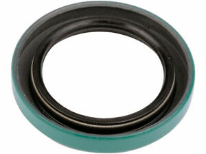 For 1960-1974 Chevrolet C10 Pickup Manual Trans Seal Front 15883MB 1961 1962