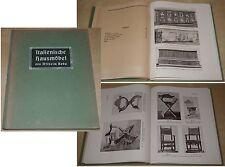 steidl taschenbucher nr 86 vom stand der dinge eine kleine philosophie des design
