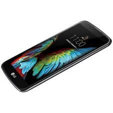 Factory Unlocked LG Mobile Phones