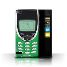 Accessoires BlackBerry Nokia 8210 pour téléphone portable et assistant personnel (PDA)