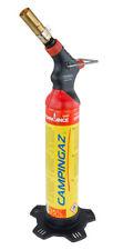 Lampe à souder Campingaz Hypertorch A3000 1930°C - SOUDURE - ETAIN - PLOMBERIE