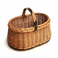 Traditional Decorative Baskets