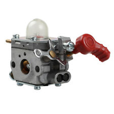 Carburetor Carb For Murray Ms2550 Ms2560 Ms9900 Gas String Trimmer