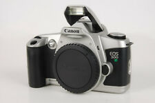 CANON EOS 500n 35mm SLR FILM CAMERA