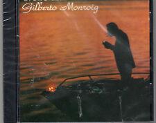 "GILBERTO MONROIG - "" A MI MANERA"" - CD"