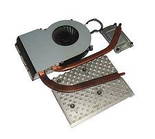 Toshiba Qosmio X870 X875 Series CPU/GPU Heatsink with Fan V000280340