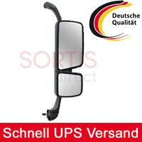 Neu Spiegel Mercedes Actros Rechts LHD Elektrisch und beheizt 10407 9438106066