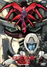 Mobile Suit Gundam 0083 4: Stardust Memory [DVD] [Region 1] [US I... - DVD  WCVG