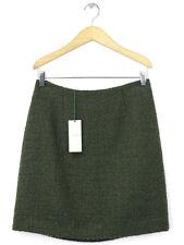 Hobbs Skirts Size 10 for Women