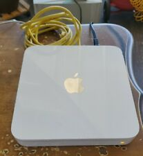 AppleTime Capsule A1409 2TB External Network Hard Drive Router Storage
