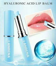 Lip Balm Lip Plumper Moisturizing Reduce Fine Lines Relieve Dryness Long-Lasting