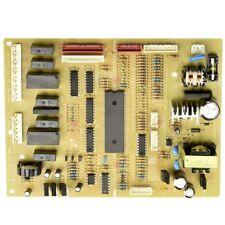 Samsung OEM DA41-00104M Main PCB Assy