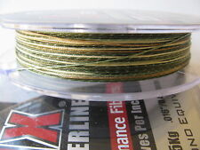 Sufix 832 Advanced Superline Braid 1200 Yards Fishing Line-Camo -Pick Line Class