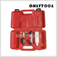 Head Gasket Combustion Leak Detector Cooling System Tester CO2 Test kit F299187