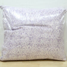 """New ListingJohn Robshaw Jr 20"""" Square Decorative Pillow Avani Lavender 116"""