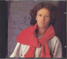 GILBERT O'SULLIVAN - Nothing but the best - CD ITALY 1994 NEAR MINT CONDITION