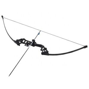Recurve bow,takedown bow, full metal riser bow - multiple options  30-40 lb bow