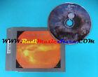 CD Singolo Scorn White Irises Blind MOSH93CD UK 1993 no mc lp vhs(S24)