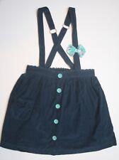 Girls Matilda Jane Like A Melody Skirtall Size 14