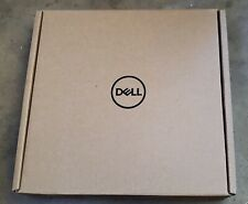 New listing New Sealed Dell Wd19 180W Docking Station with Usb-C, Hdmi and Dual DisplayPort