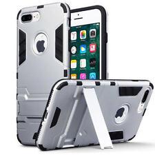 Étuis, housses et coques argentés iPhone 7 pour téléphone mobile et assistant personnel (PDA)