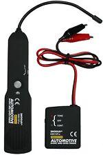 DIGITAL CAR CIRCUIT SCANNER DIAGNOSTIC TOOL Automotive Cable Wire Tracker Car