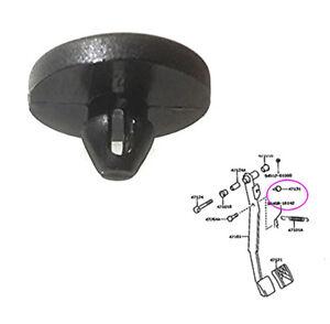 Brake Light Switch Stopper For MOST TOYOTA 4RUNNER MR2 ECHO LEXUS CUSHION SCION