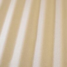 Venetia Latte - By iliv Geometric Fabric - Selling Per Metre Off The Roll