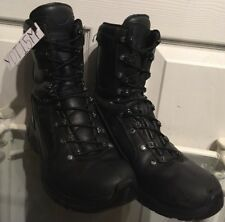 MTG 4x Swiftfoot Boots-m12 Equip Hexproof Haste *