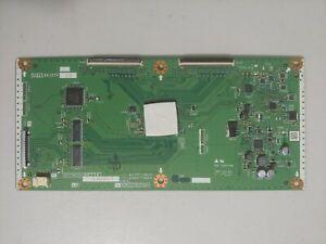 SHARP LC-52LE830U T-Con Board RUNTK4910TPZB