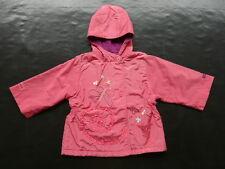12 mois - manteau demi-saison - MARESE - TRES BON ETAT - 1 an - fille