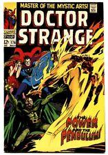 STRANGE TALES #174-DR. STRANGE-comic book  HIGH GRADE vf/nm