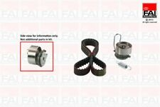 TBK501 Kit de Correa Distribución Cam FAI-Totalmente Nuevo-Original - 5 Año De Garantía