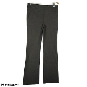 Papaya Gray Career Dress Pants, Women's Size M Medium