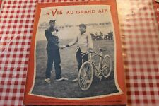 1904  la vie au grand air  299