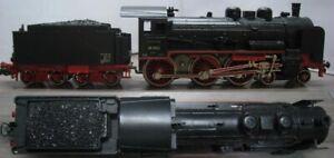 Märklin 3099 Dampflokomotive BR 38 3553 der DR ohne OV (hvs42)