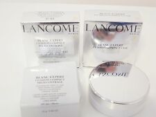 Lancome Blanc Expert High Coverage Cushion Compact SPF50 O-03 with case