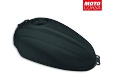 "Ducati Scrambler "" Neutral "" Tank for Ducati Scrambler 400 / 800"