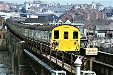 More details for ser and southern folkestone harbour branch & viaduct sets - 12 6x4 colour prints
