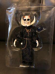 Puppet Master Retro Mephisto Figure Vintage 1999 by Full Moon Toys