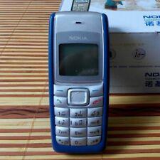 Günstig Nokia 1110i Riegel Handys Entsperrt Handy Bester Preis