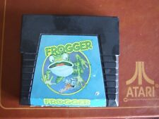 ATARI 5200 REGION FREE OFFERS/COMBINE - PARKER BROTHERS - FROGGER