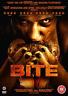 Bite (UK IMPORT) DVD NEW