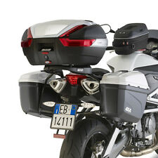 GIVI PANNIER HOLDER MONOKEY SIDE CASES BENELLI BN600 2013-2016 PL8701
